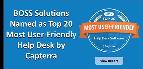 BOSS_capterra-UF-help-desk.png