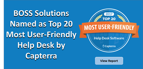 BOSS_capterra-UF-help-desk.png
