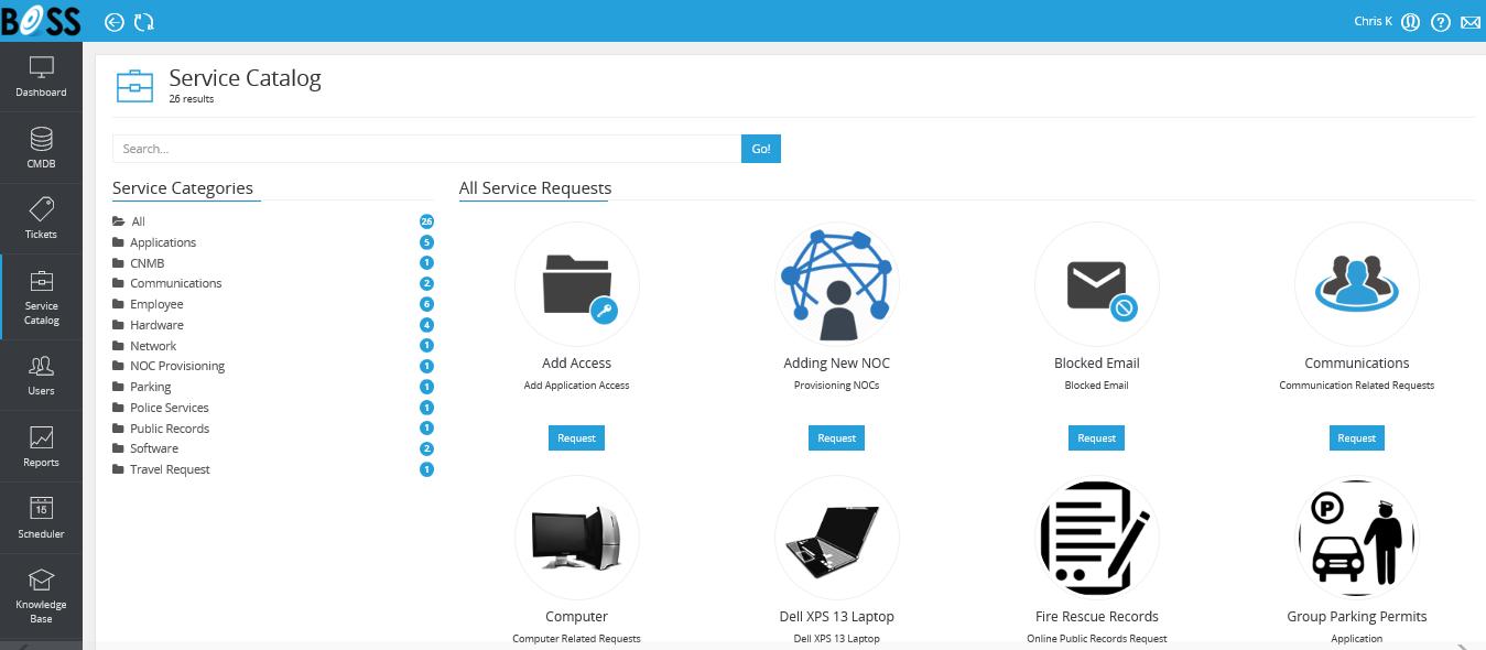 D1a Multiple services on a single portal.png