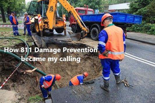 Damage Prevention blog post