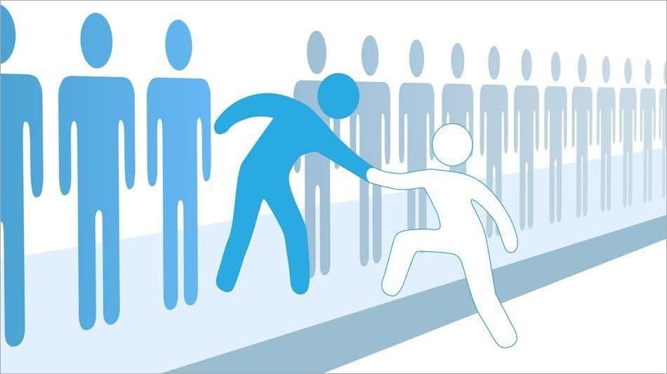 Employee_Onboarding.jpg