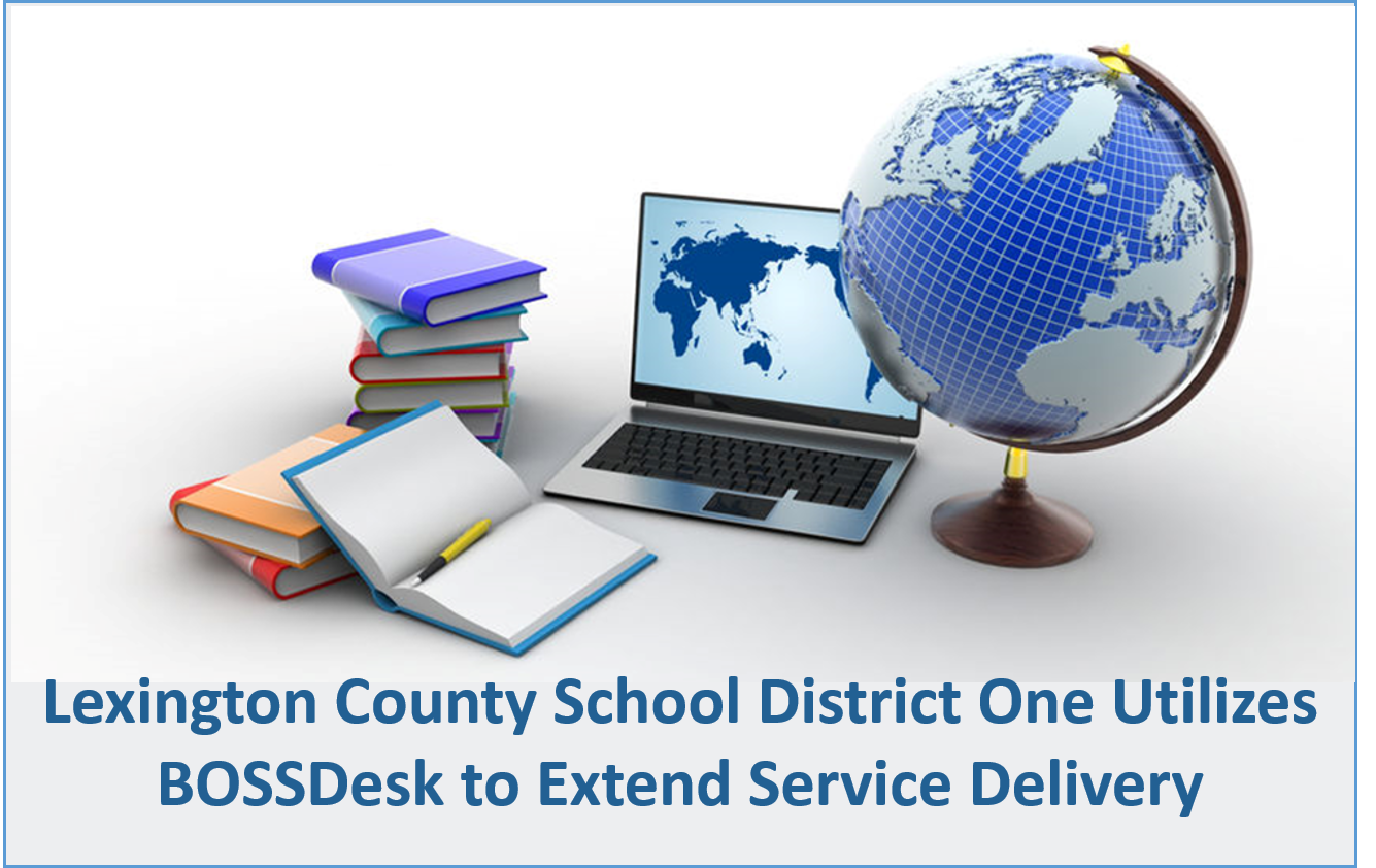 Lexington Schools Blog Graphic