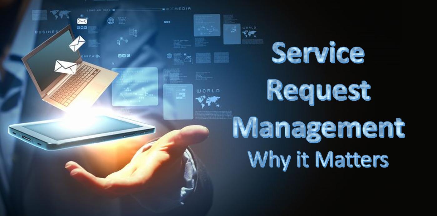 Service Request Mgt Blog2
