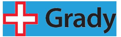 Grady-Logo.png